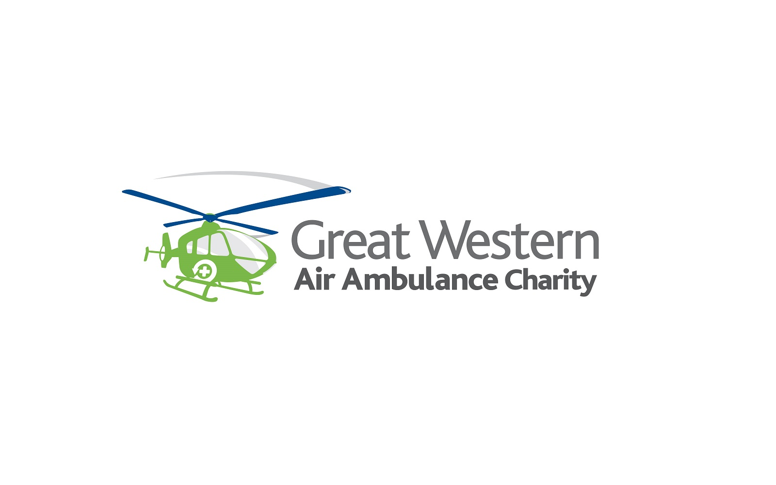 GWAAC 2015 Logo Full ColourLarge V3