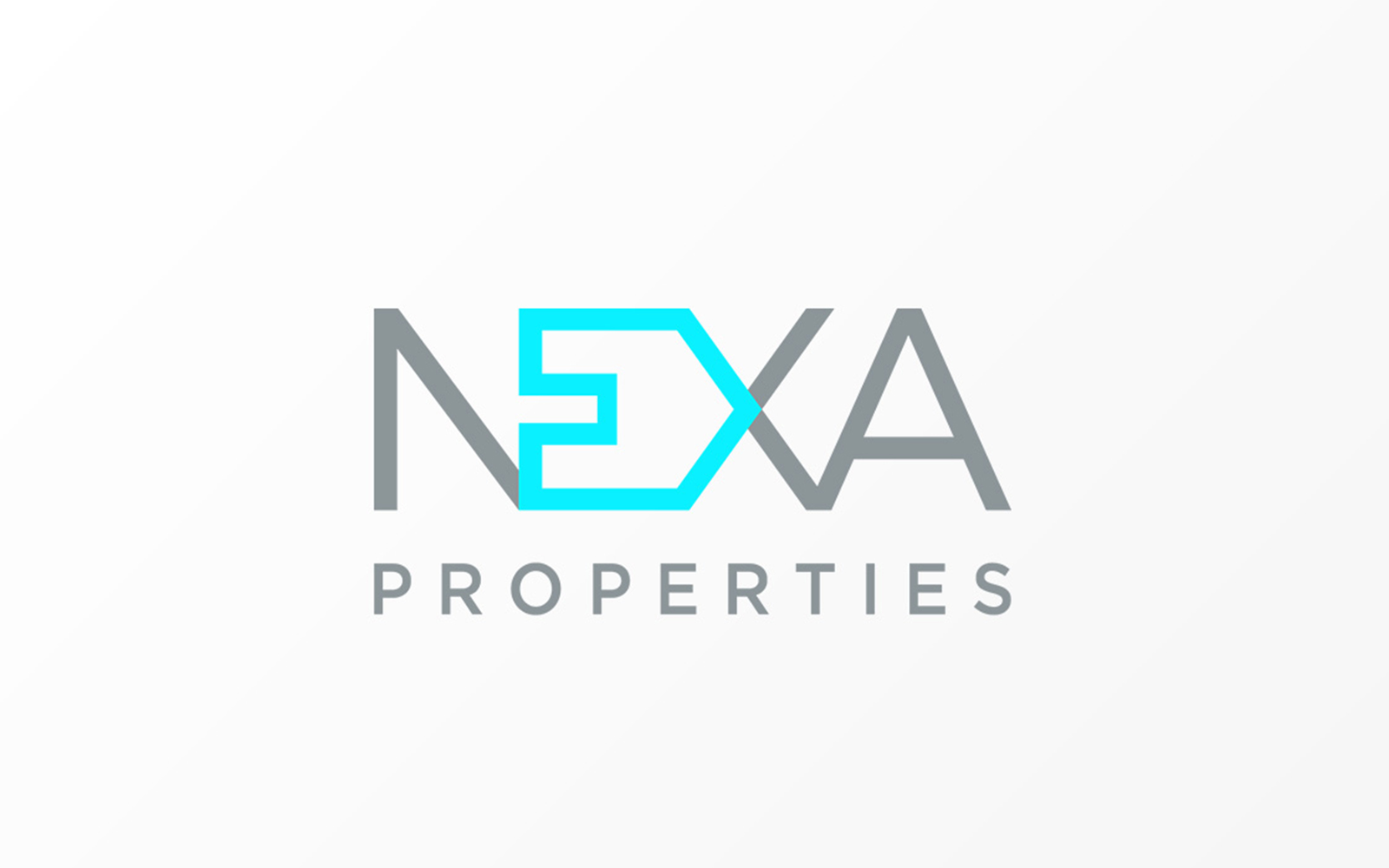 Nexa Properties Logo
