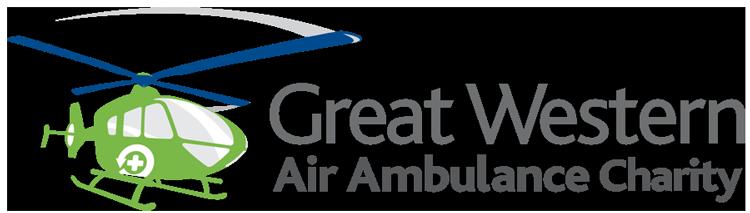 GWAAC Logo