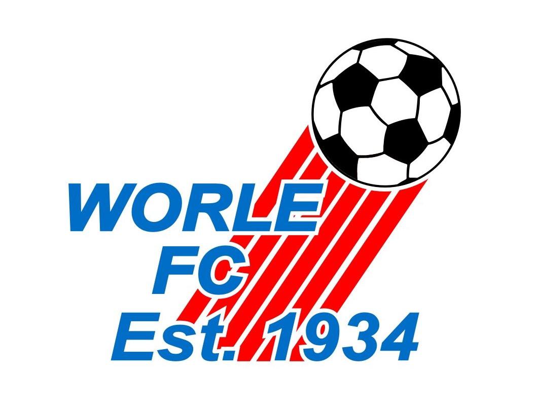 Worle FC 1