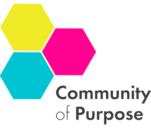 community of purpose logo 1