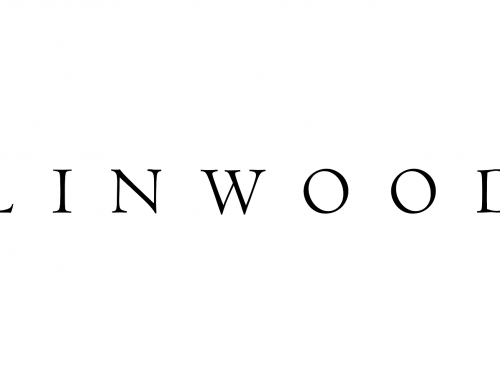 Linwood Fabric