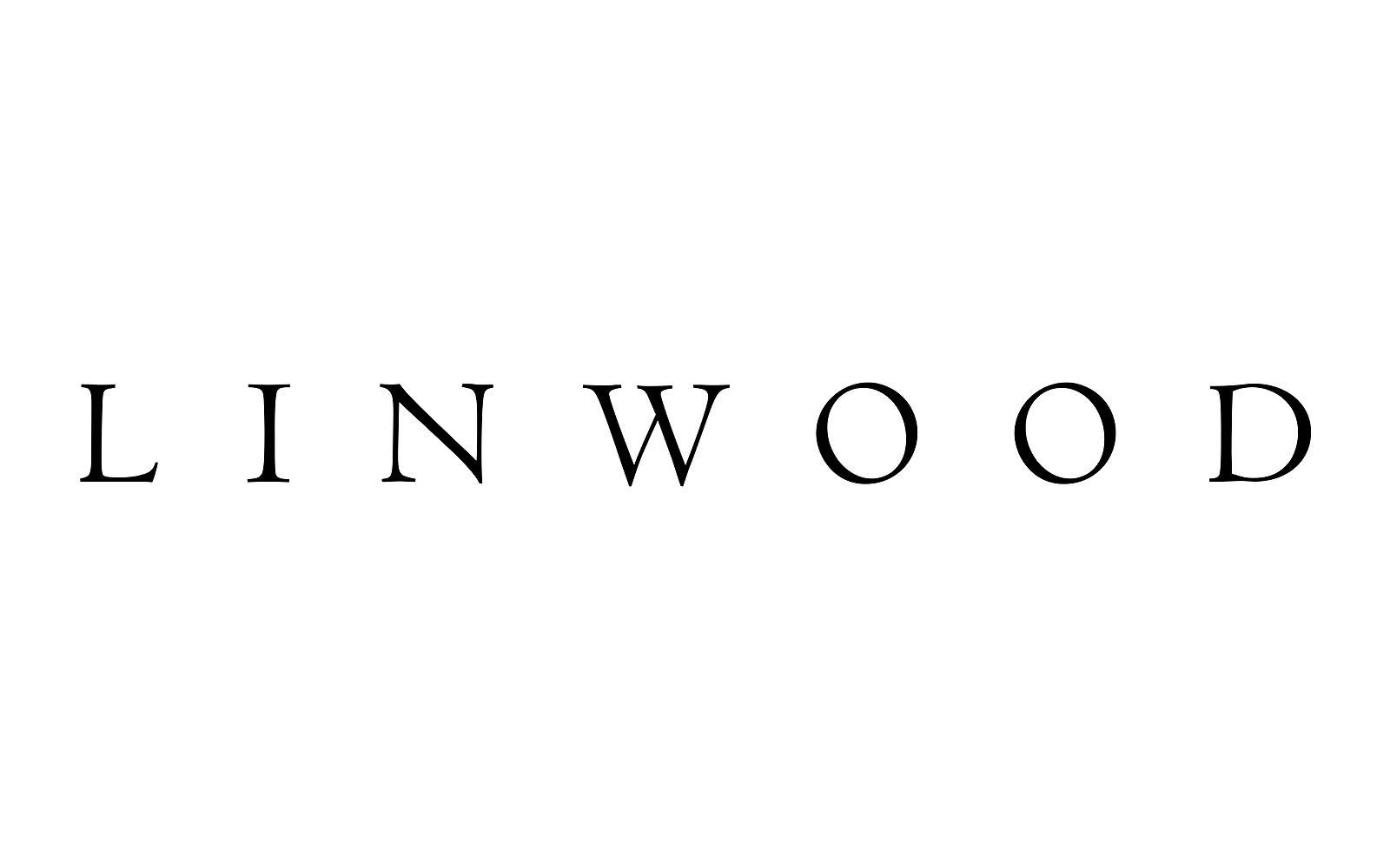 linwood logo