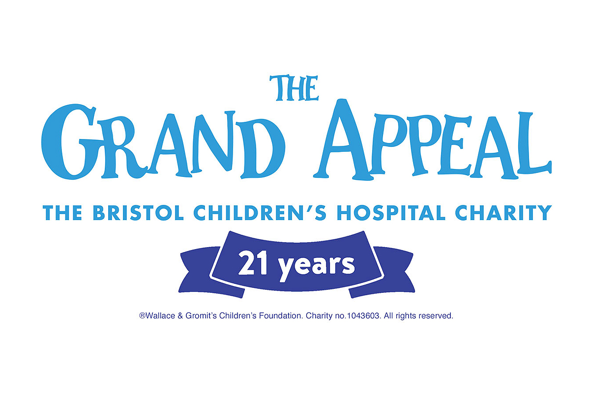 the grand appeal feature