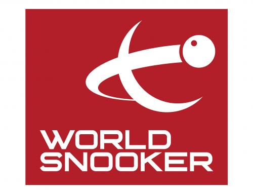 World Snooker Ltd
