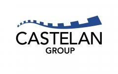 castelan logo